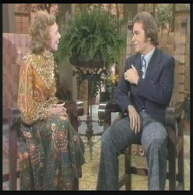 Kathryn Kuhlman - Stephen Lochmiller 1973